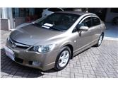 Honda Civic - Honda Civic 1.8AT 2014