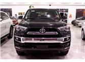 Toyota 4 Runner - Limited 2014