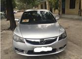 Honda Civic - 1.8
