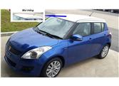 Suzuki Swift - Special