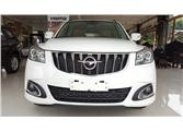 Haima 7 - S7 1.8 Turbo