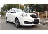 Haima 7 - V70 1.5 CVT Turbo