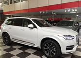 Volvo XC90 - 2016 VOLVO XC90 T6 AWD INSCRIPTION...