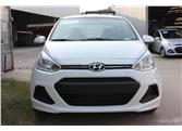 Hyundai Grand i10 - 1.0MT Base 2017